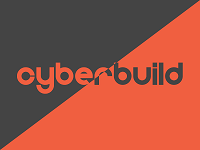 CyberBuild Research Laboratory