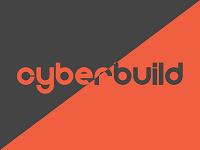 CyberBuild Research Laboratory